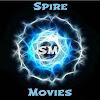 Spire Movies