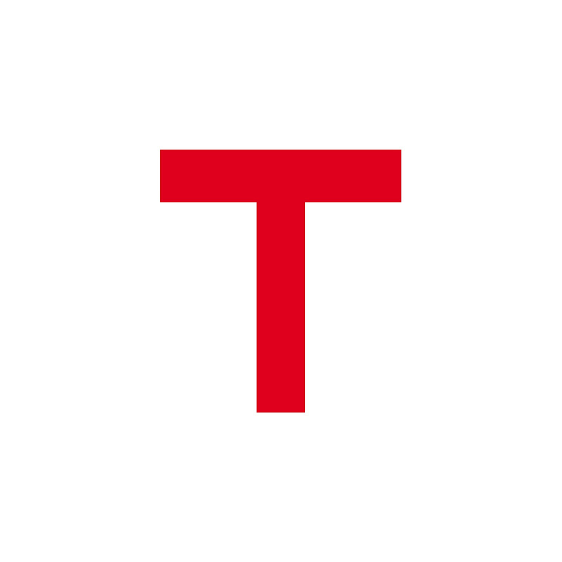 Adam Savage's Tested