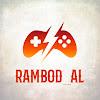 Rambod_AL