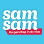 Samsam magazine