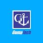 GumaTech Marine Services