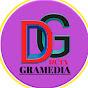 Duta Gramedia Official