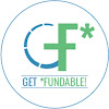Get Fundable!