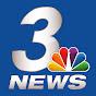 KSNV News 3 Las Vegas