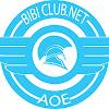 BiBiClub 2018