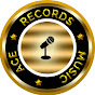Ace Records Music