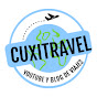 cuxitravel