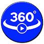 Видео 360