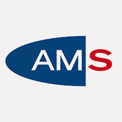Photo Profil Youtube AMS Österreich