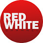 Red White Channel