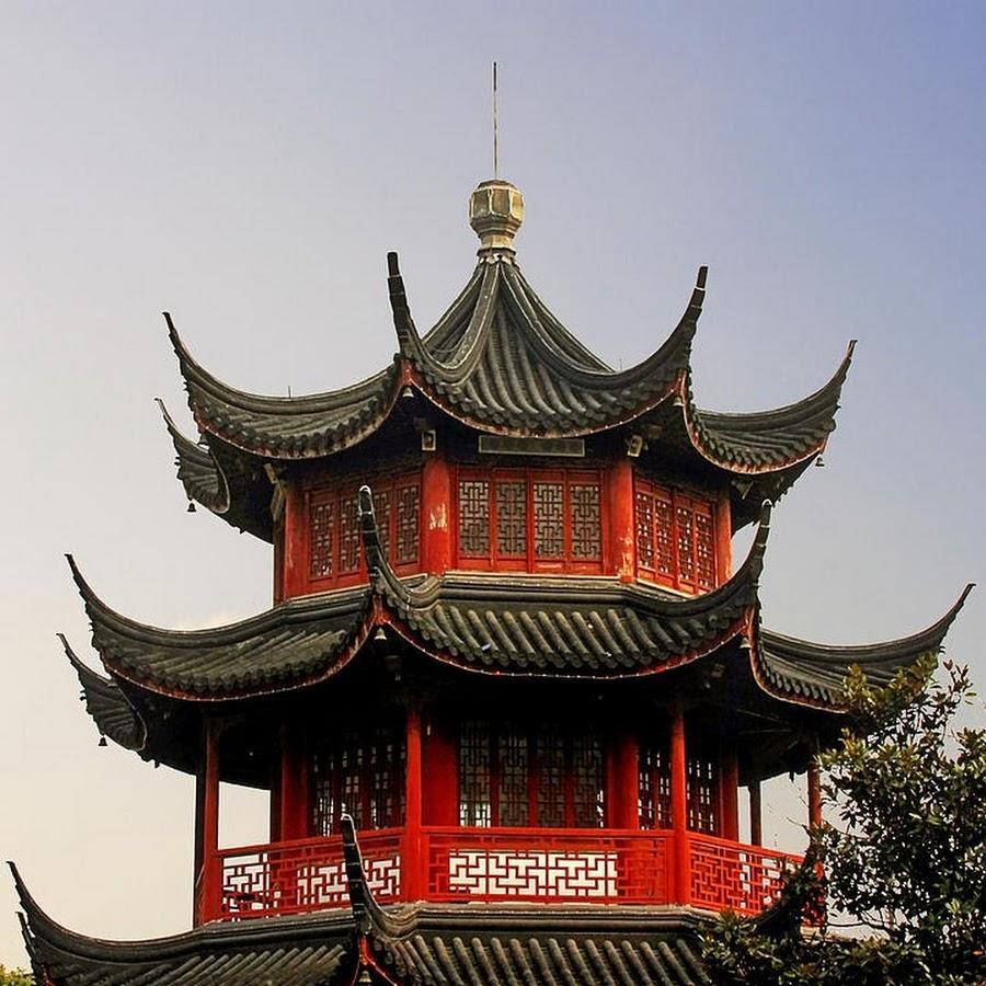 прохождение квестов древняя китайская архитектура с картинками знаю, что естественные