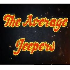 The Average Jeepers