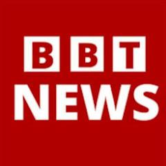 BBT NEWS BHARAT