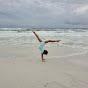 Brea Gymnastics