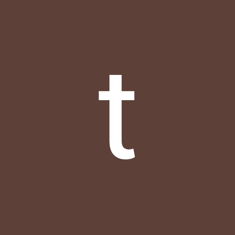 taquar Laststewart