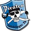 Handball Pirates