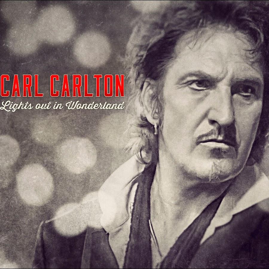Carl Carlton Youtube