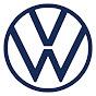 Volkswagen USA  Youtube video kanalı Profil Fotoğrafı