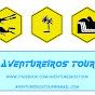 AventureirosTour Viagens - Youtube