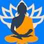 Spirituality Stop