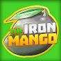 TheIronMango
