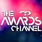 The Awards Channel