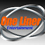 One liner Entertainment