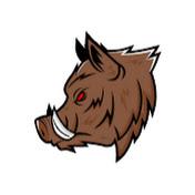 RecklessRush's avatar