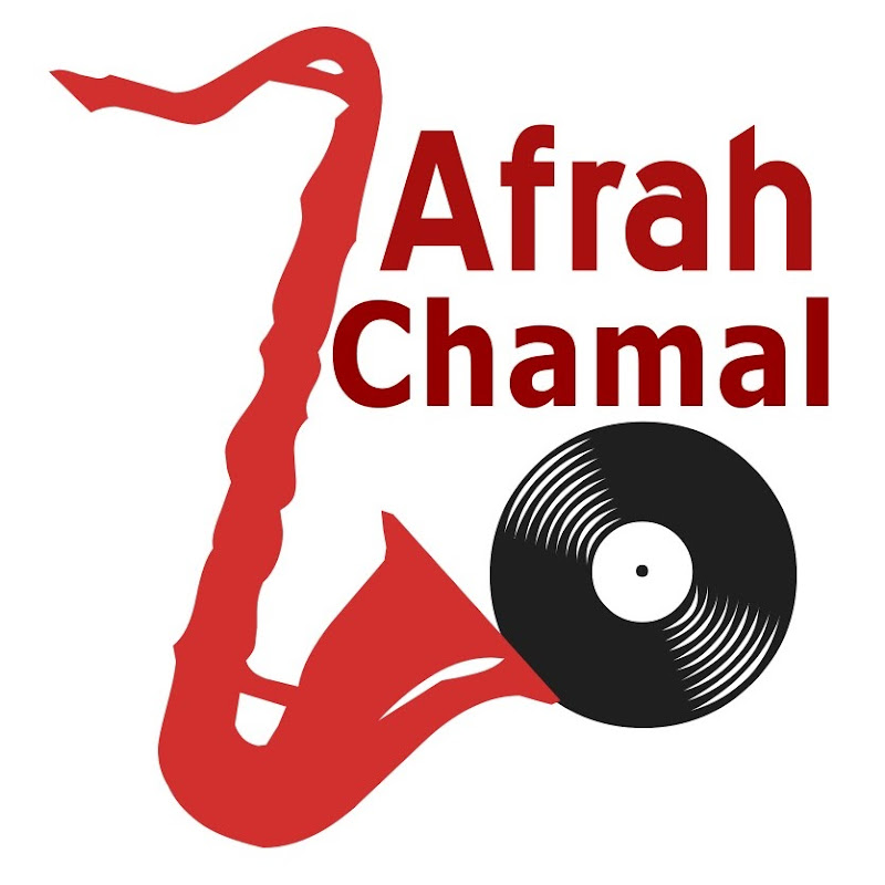 Afrah Chamal