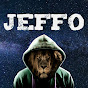 Aprende con JEFFO