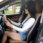 Girls Cool Motor