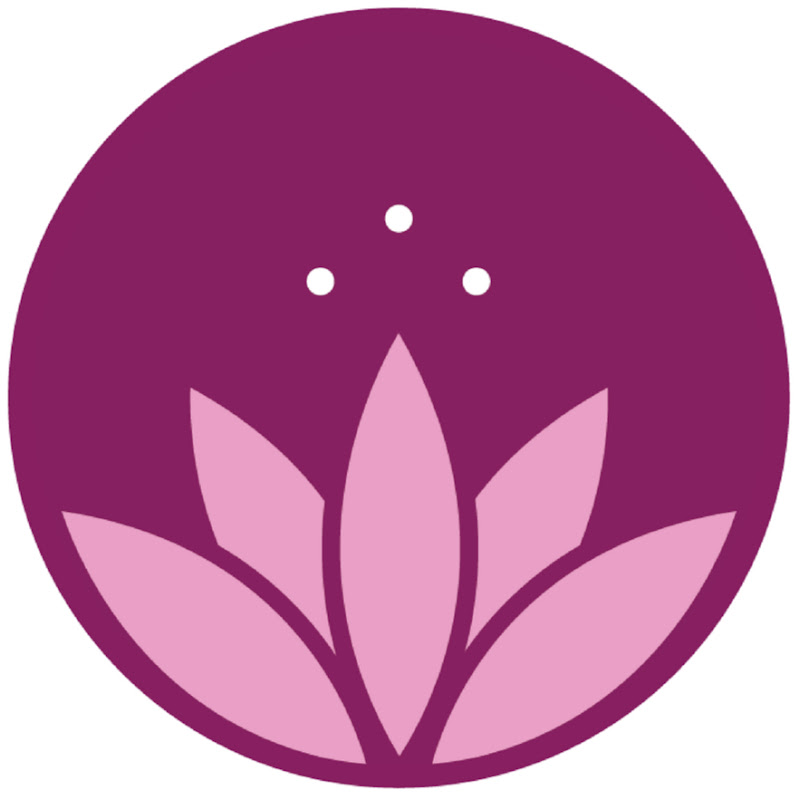 Lotus Viajante
