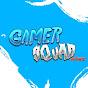 GamerSquaD News