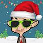 Mr. Bean Time (mr-bean-time)