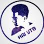HAI YOUTUBER