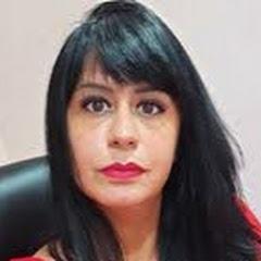 Rosa Hernández Oficial