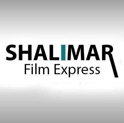 Shalimar Film Express