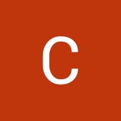 Una Latina Viviendo En Palestina