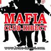 MAFIA CLUB ІНВЕСТ