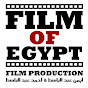 Film of Egypt Production.