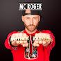 David Charles / MC Roger