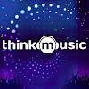Think Music India