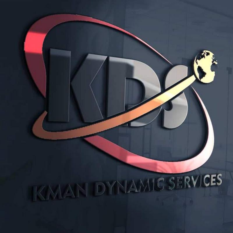 KDS Poems (kds-poems)