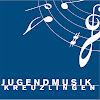 Jugendmusik Kreuzlingen