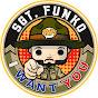 SGT. Funko