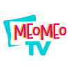 MeoMeo TV