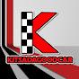 Kitsadagoodcar (กฤษฎากู๊ดคาร์ โชว์รูมรถมือสอง)
