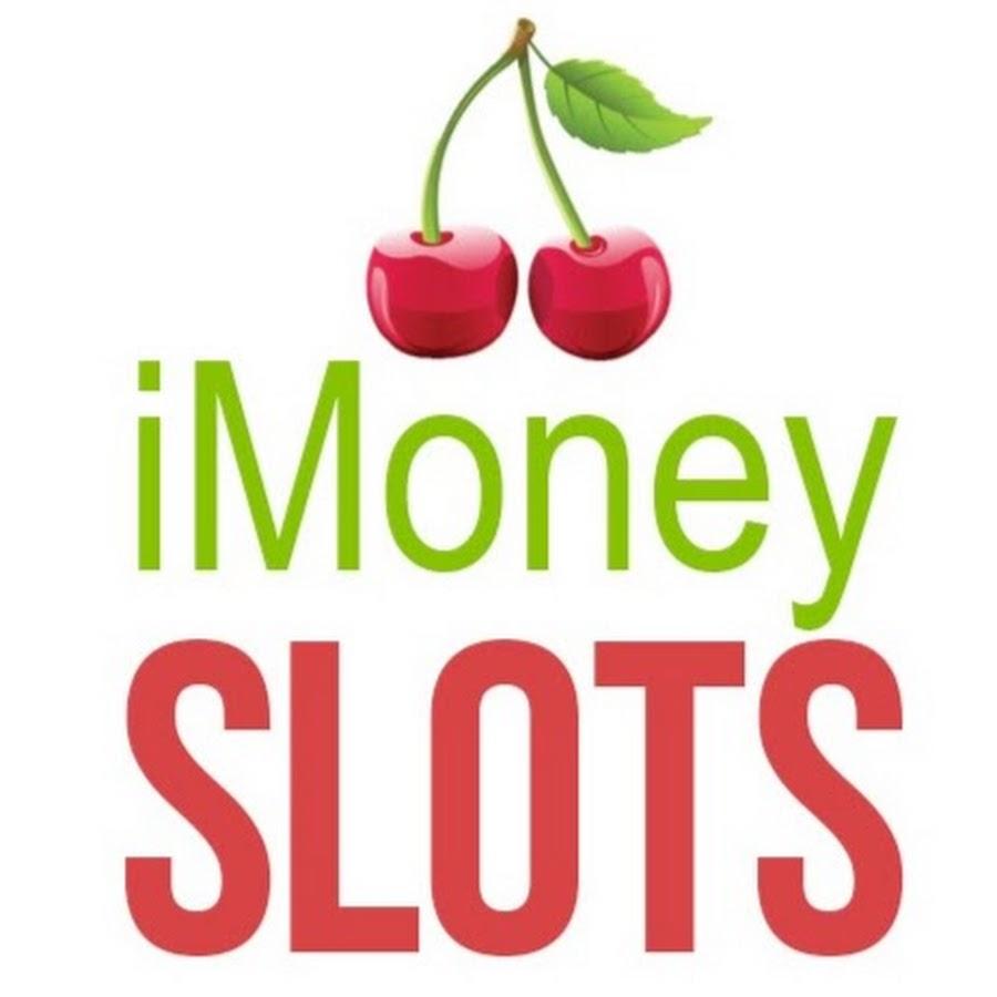 Best Online Real Money Slots
