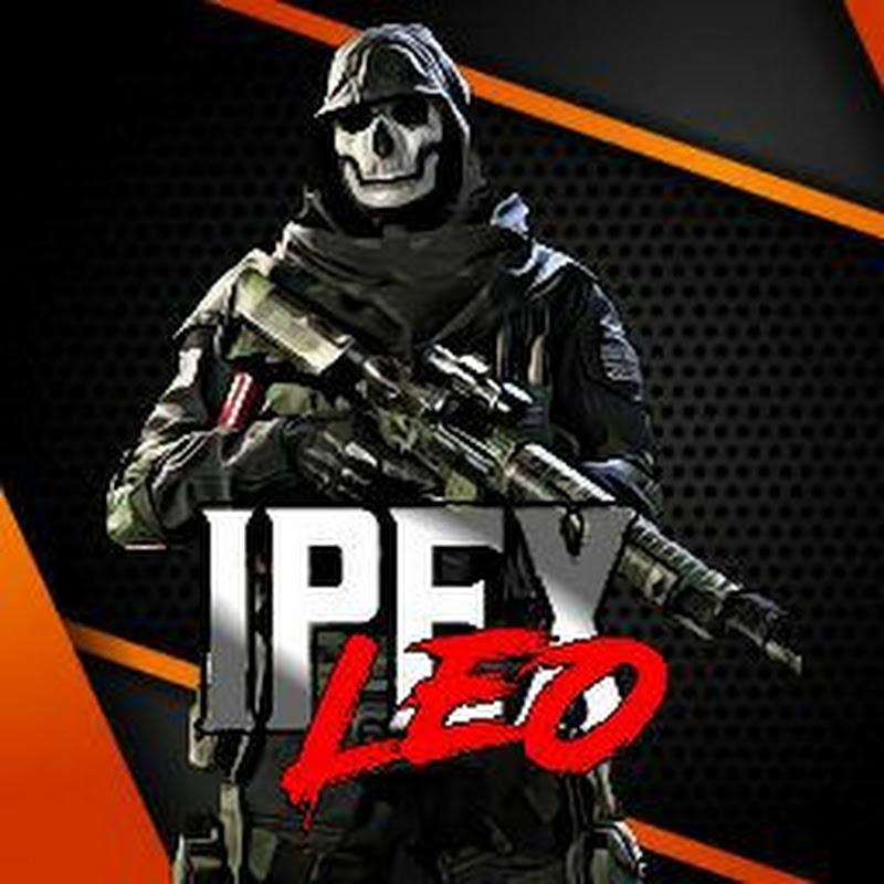 iPeX LeO (ipex-leo)