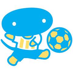 スカパー!海外サッカー[公式]